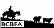 BC Breeder & Feeder Association