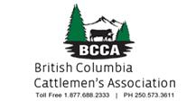 BC Cattlemen's Association