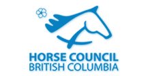 Horse Council British Columbia